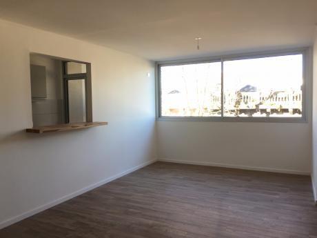 Venta De Apartamento De 2 Dormitorios, Palermo A Estrenar!