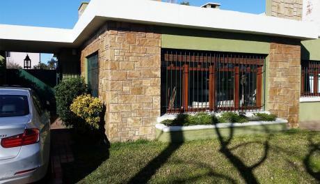 Carrasco - Impecable En P.u. 163 M3 Toda En 1 Planta - Amplia Y Segura