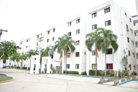 Departamento 3 Dormitorios - Condominio Costa Brava