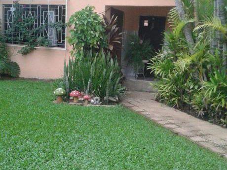 Oferta Hermosa Casa En Barrio Santa Maria!