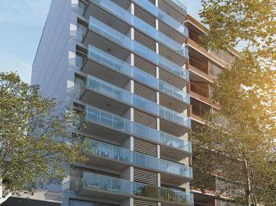 Precioso Apartamento Proximo A Facultades!!!