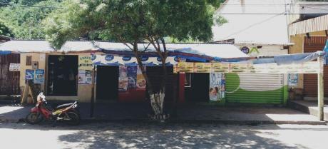 Casa En Venta Cerca De La Uagrm