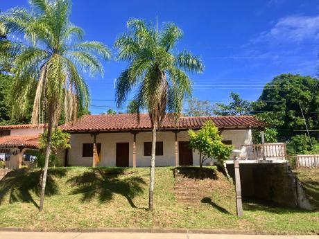 Casa En Venta  Buena Vista