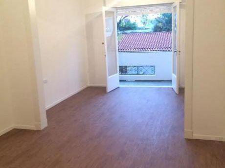 Gran Oportunidad!!! Apartamento 2 Dormitorios - Pocitos
