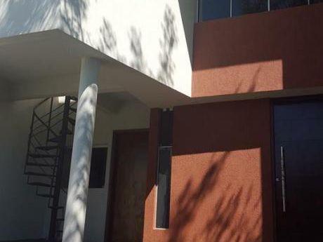 Vendo Duplex A Estrenar Zona Conmebol