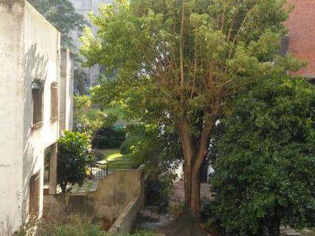 Apartamento 2 Dormitorios, 1 Baño, Villa Biarritz.