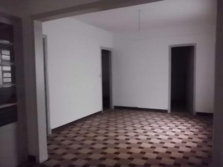 Ref 1818, Excelente Casa 3 Dormitorios En Buceo