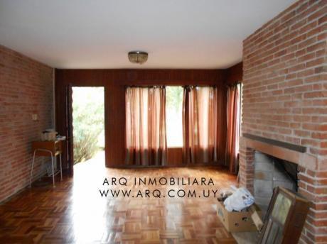 Reservada!! Al Sur!! Apta Para PrÉstamo Hipotecario. 2 Dormitorios