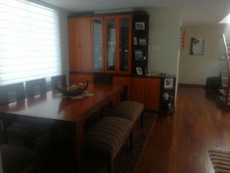 Alquilo Hermoso Departamento Duplex (penthouse) 3 Dormitorios