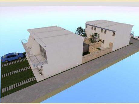 Hermosas Casas A Estrenar El Pinar