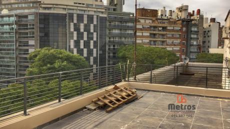 Apartamentos A Estrenar En Punta Carretas
