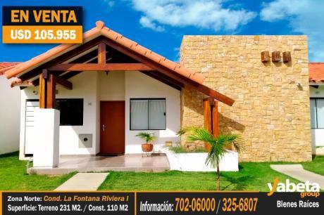 Desde El Angulo Que La Mires Esta Casa Es Para Ti!!!!!!!!!!!!!!!!!!!!!!!1