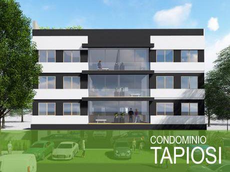 Condominio Tapiosí