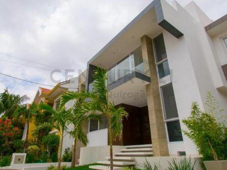 Casa En Venta Barrio Norte