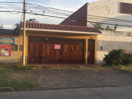 Casa Zona Guaracachi