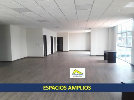 Lindas Oficinas En Venta, Calacoto, La Paz, Bolivia