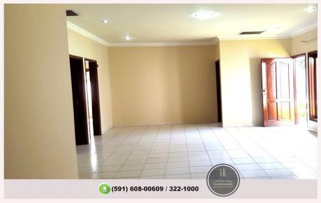 Se Vende Residencia En Las Palmas