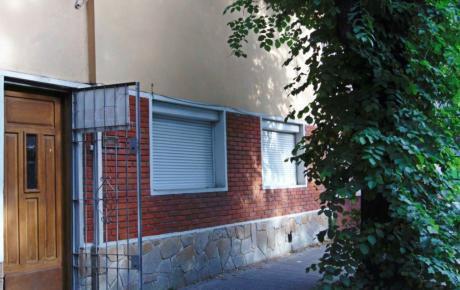 Casa En Venta, La Comercial