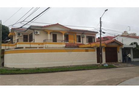 Venta de casas baratas de 3 dormitorios en santa cruz - Casas terreras de alquiler en las palmas baratas ...