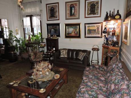 Excelente Apartamento 4 Dorm. 3 Baños - 170 M2 - Muy Buen Estado (de Estilo)