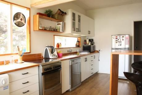 Divina Casa!!4 Dorm, 3 B, 1.000m De Terreno!!