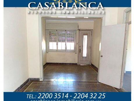 Casablanca - Hermoso Terreno De 600m2