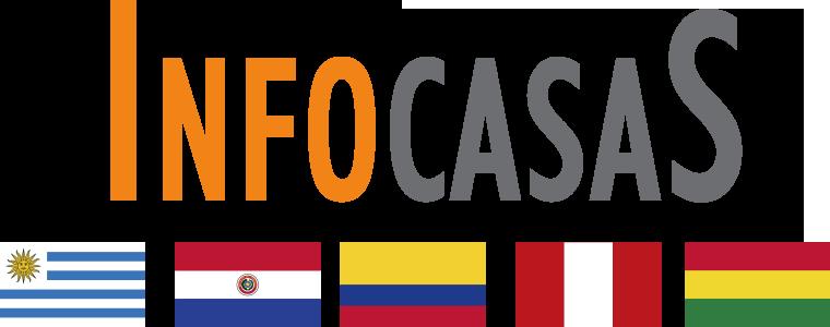 InfoCasas continúa su crecimiento en Uruguay y se expande hacia nuevos países