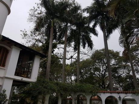 Vendo Hermosa Residencia En Surubii!!