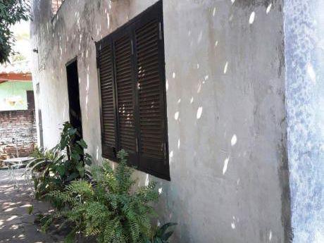 Tierra Inmobiliaria - Increible Casa A Terminar A Pasos De Santa Teresa!