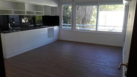 Ideal Inversores Dos Apartamentos A Estrenar Punta Carretas Usd 146.500 C/u