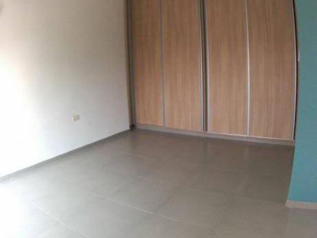 Duplex A Estrenar Bº Herrera
