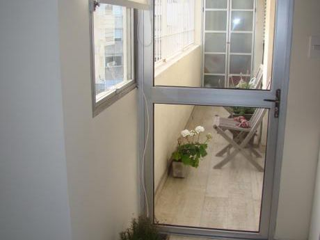 Apartamento Impecable