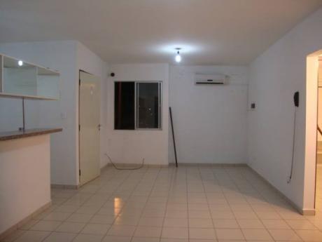En Alquiler Casa En Condominio Zona Norte Km 9