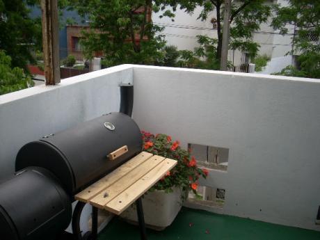 Casa 1 Dorm Pocitos De Altos, Súper Linda!!!!