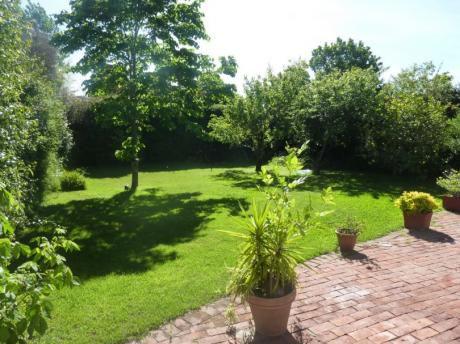Divina Casa Disfrutable Y Con Muy Buen Gusto, Piscina, Bcoa
