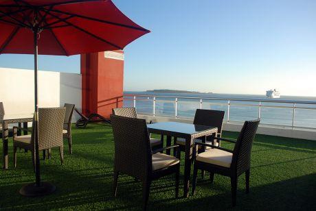 Vacaciones  En Punta Del Este !!!  Exquisito !!!!!  3 Dormitorios En Suite-