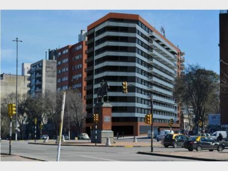 Estrene Apartamento 2 Dormitorios En P.batlle