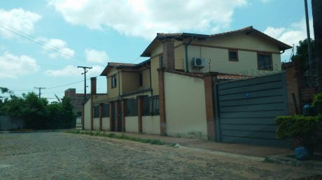 Oferta! Duplex En Fdo. De La Mora