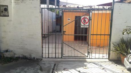 Inmobiliaria Ofrece: En Anticrético Casa Independiente Trompillo 2do