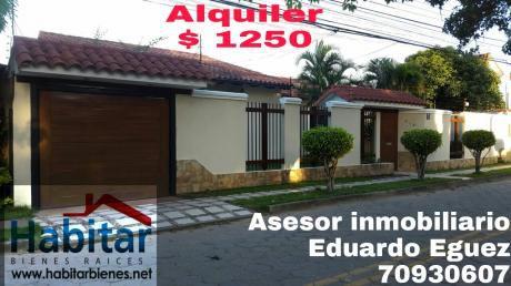 Habitar Alquila Barrio Urbari