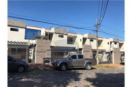 Finisimo Duplex En San Vicente