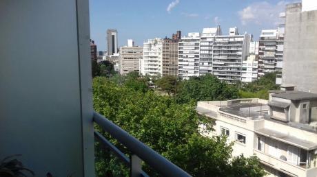 Oportunidad A Pasos De Villa Biarritz!!!!