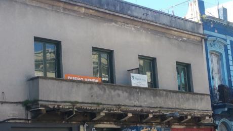 Alquiler Casa 9 Dortorios, Zona Centro