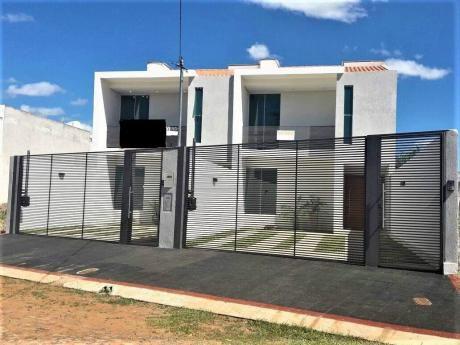 Hermosos Duplex A Estrenar Fdo Z Norte _ Ingavi _ Mcal Lopez