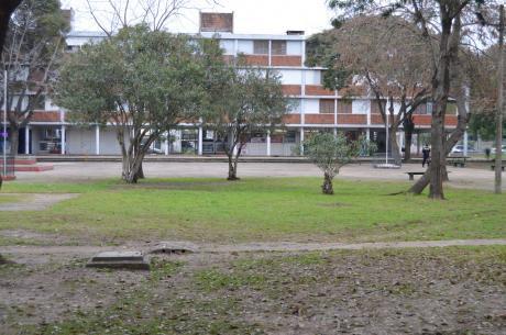 Venta Apartamento Cerrito De La Victoria 3 Dormitorios 115000 Dolares