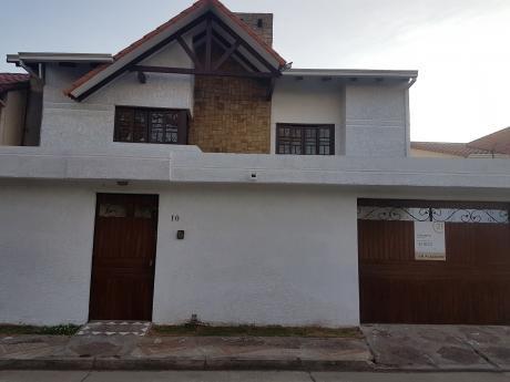 Las Palmas Casa En Alquiler Para Empresas.