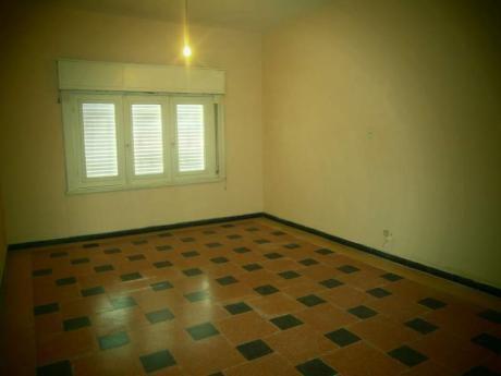 Venta Apartamento 3 Dormitorios  La Comercial