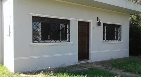 Villa Colón - Orden De Venta !! 2 Viviendas, único Padrón