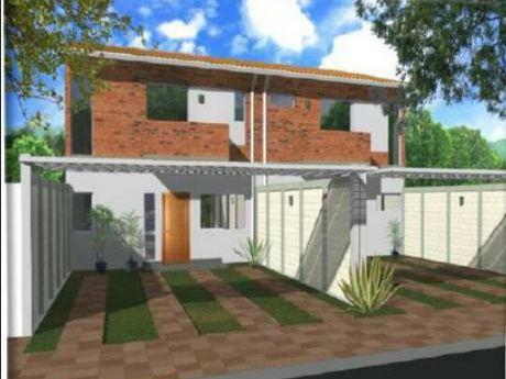 Vendo Duplex A Estrenar Jardines Del Club