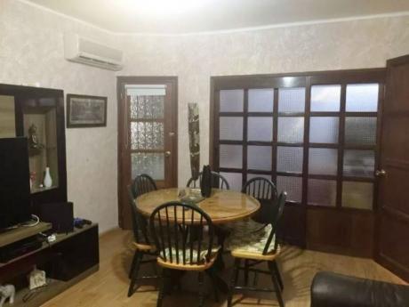 Venta De Apartamento 1 Dormitorio En Parque Batlle